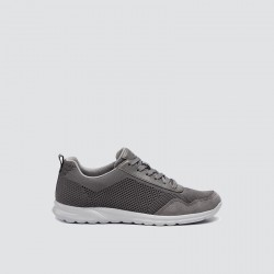 Geox Chaussures pour Hommes...