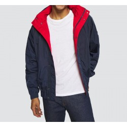 Tommy Jeans-TJM Retro...