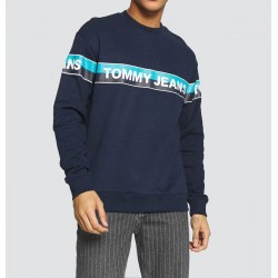 Tommy Jeans Sweat Band Logo...
