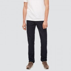 Lacoste Pantalon - coupe...