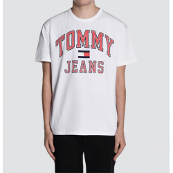 T-shirt Tommy Jeans Denim