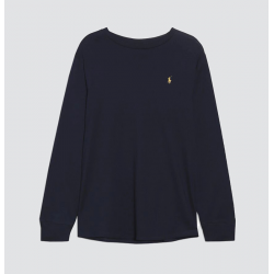 Sweat Ralph Lauren - Bleu...